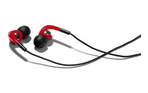 best headphones for running with small ears headphones for running skullcandy fix earbuds