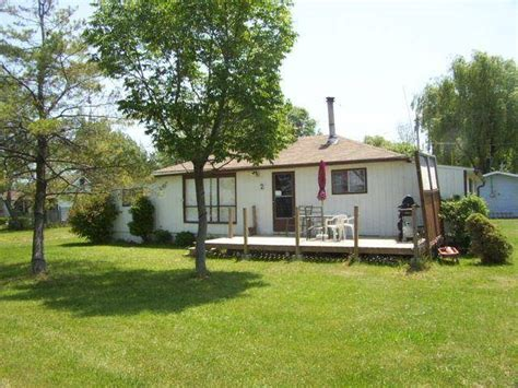 cottage homes for sale cottage for sale homes offices from selkirk ontario haldimand adpost classifieds gt canada