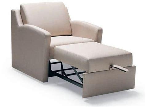 sillon cama individual sofa cama individual sofa cama individual with ideas hd