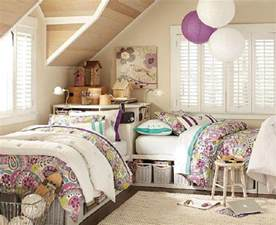 Decorating Ideas For Girls Bedroom Ideas For Teenage Girl Bedrooms Stroovi