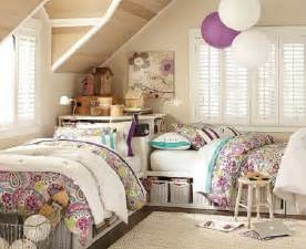 Decorating Ideas For Girls Bedroom Ideas For Teenage Bedrooms Stroovi
