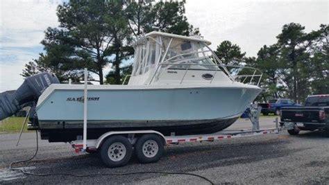 sailfish walkaround boats for sale sailfish walkaround boats for sale