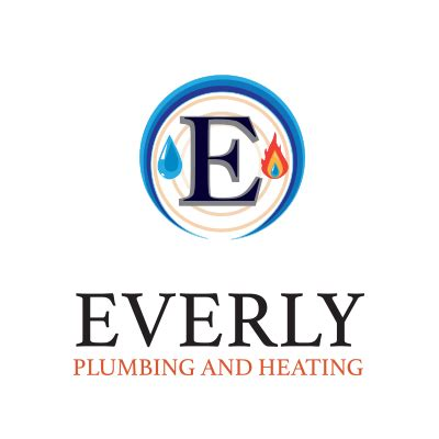 everly plumbing heating in fremont ne 68025 citysearch