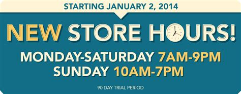 superstore new year flyer weekly deals more dec 30 2013 jan 5 2014