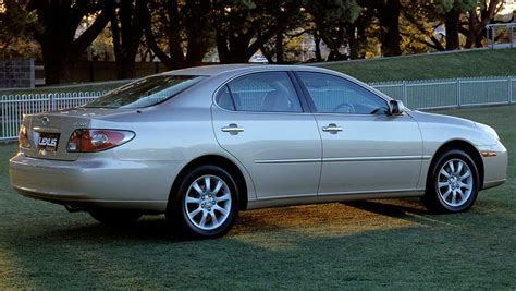 how to sell used cars 1992 lexus es spare parts catalogs used lexus es review 1992 2014 carsguide