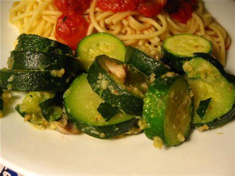 zucchini dish recipes fabulous zucchini side dish recipe busy recipes