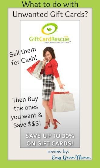 What To Do With Unwanted Gift Cards - what to do with unwanted gift cards giftcardrescue com rays of bliss