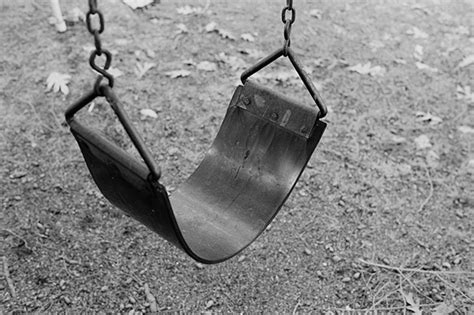 swing lifesytle kristin connolly schillaci