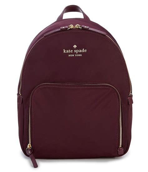 Promo Palomino Handbag Plum coach backpacks handbags outlet raleigh coach discount