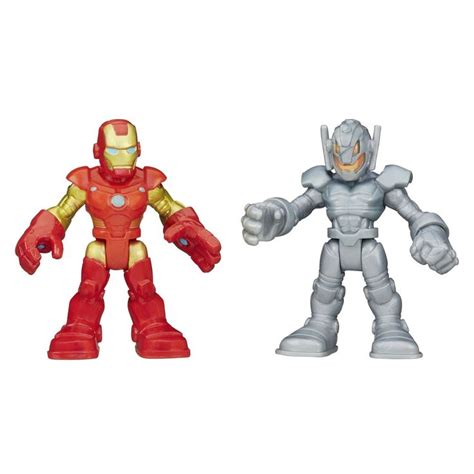 Figure Iron Heroes Marvel 21 best images about playskool heroes marvel characters go great with dc imaginext on