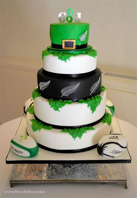Wedding Cake Nz by 90 Best Wedding Cakes By Sherry Hostler Cake Artistry