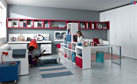 coolest bedroom ideas cool and clean teenager s rooms by misuraemme bedroom