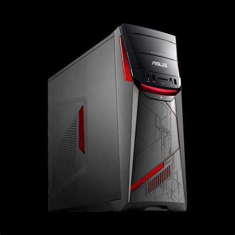 Desktop Pc Asus Gt51ch Id002t press release asus republic of gamers announces rage v