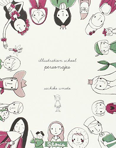 pdf libro e illustration now 5 descargar descargar libro illustration personaje pdf espa 241 ol descargarjsb