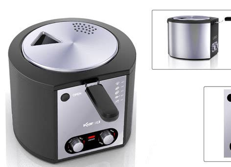 china home appliances industrial design china kitchen