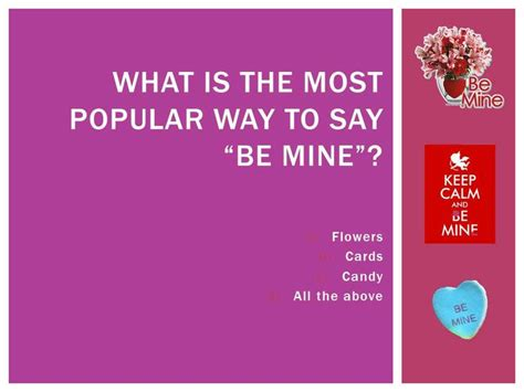 what to say on a valentines card 10 best images about s day trivia on