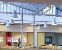Suspended Ceilings Melbourne by Office Ceilings Commercial Suspended Ceilings Melbourne
