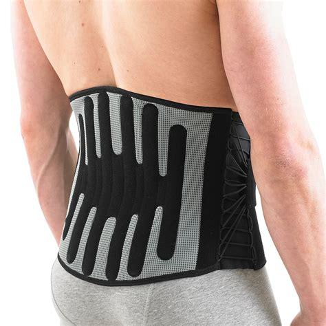 back brace neo g stabilized back brace back supports braces arthritis best sellers