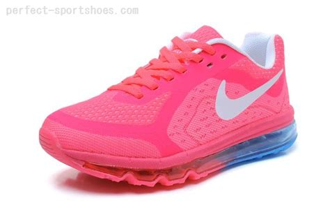 air shoes for kid cheap nike air max 2014 shoes for sale rosa