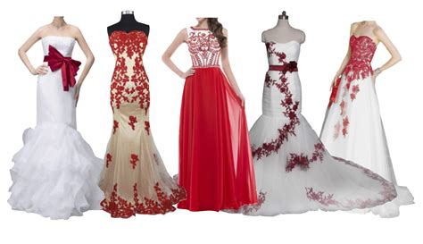 White Heavy Dress top 10 best white wedding dresses heavy