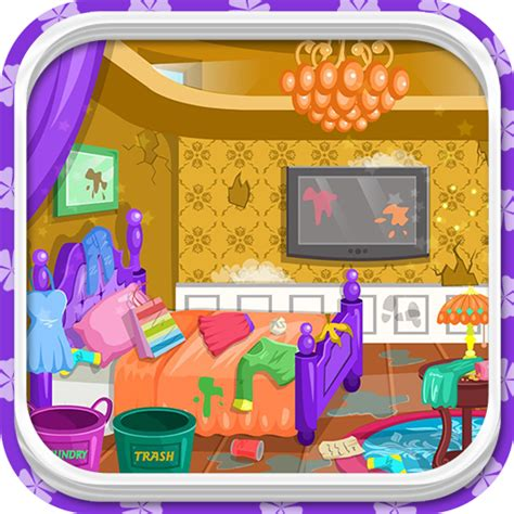 room makeover app hotel room makeover es appstore para android