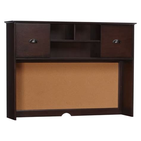 Small Storage Desk Chatham Small Storage Desk Hutch Pbteen
