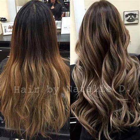 redken ethnic hair image result for dark ash blonde hair hair pinterest
