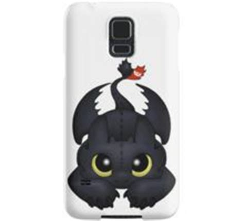 Tootlhless Lol Iphone Samsung Custom Casing Xiaomi toothless sticker toothless iphone toothless phone toothless phone cover how to