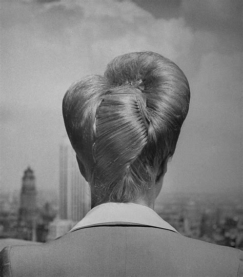 1944 hairstyles for women 128 best fashion 1940 1944 images on pinterest fashion
