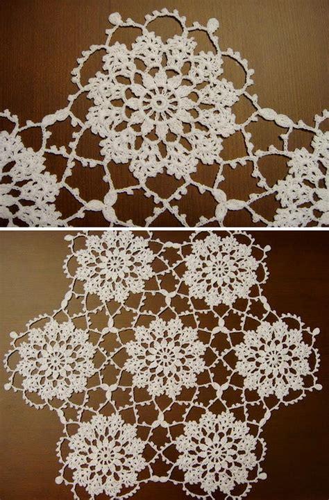 pattern motif crochet crochet shawls crochet lace shawl wrap free pattern