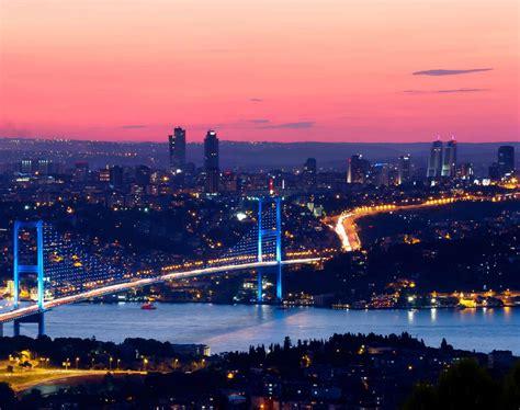Dentons - Istanbul