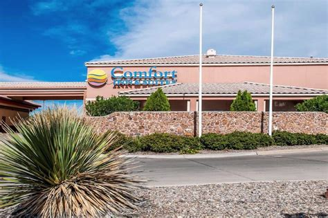 comfort inn and suites las cruces comfort inn suites hotel las cruces nm cheap and