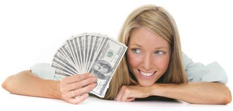 Work Online Make Money - make money online while you work from home the do over guy