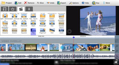 tutorial de videopad video editor videopad video editor free android apps on google play