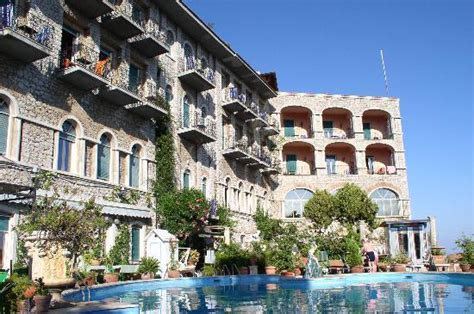 best hotels taormina taormina park hotel sicily reviews photos price