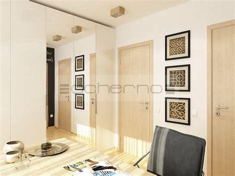 Schöner Wohnen Arbeitszimmer 5214 by Wohnideen Small Arbeitszimmer