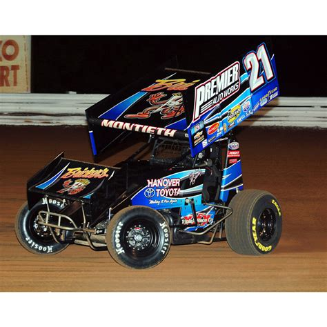 mini sprint cars image gallery sprint cars