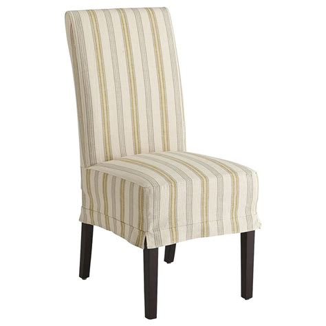 pier one slipcovers 1000 images about decor gt slipcovers on pinterest