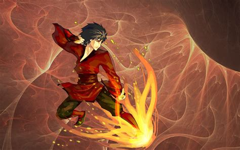avatar   airbender wallpapers backgrounds