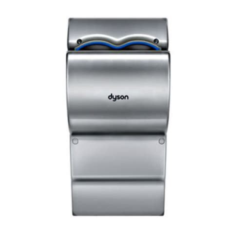 Dyson Airblade Hair Dryer dyson airblade ab14 handryersuk