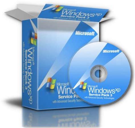 membuat cd bootable win xp sp3 download windows xp sp3 original iso file untuk burn to