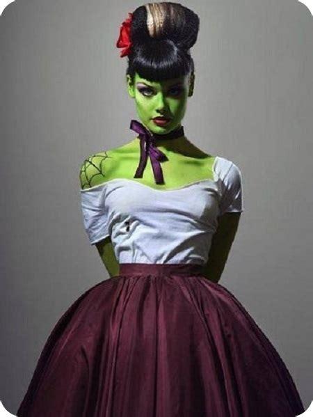 imagenes de disfraces de halloween originales disfraces originales de halloween para mujer las mejores