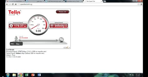 cara membuat vps menjadi rdp cara dapat rdp vps windows gratis wong tamfan