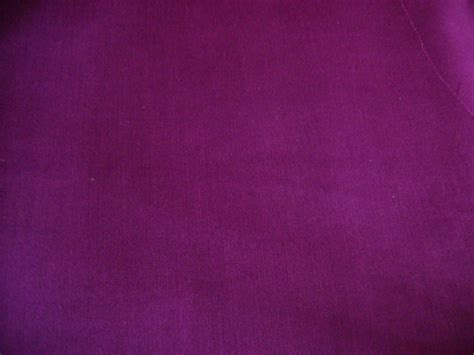 what color is morado color morado lila imagui
