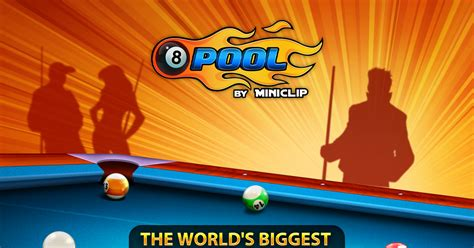 8 pool cheats for android 4u 8 pool hack for pc ios android 8 pool coins spins