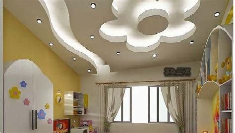 latest false ceiling designs  bedrooms pop ceiling