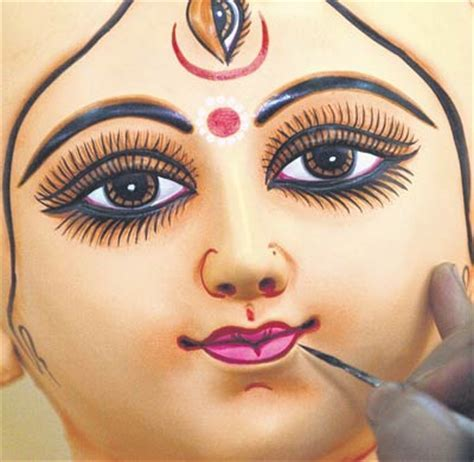 ? Top Mahalaya images, greetings and pictures for WhatsApp