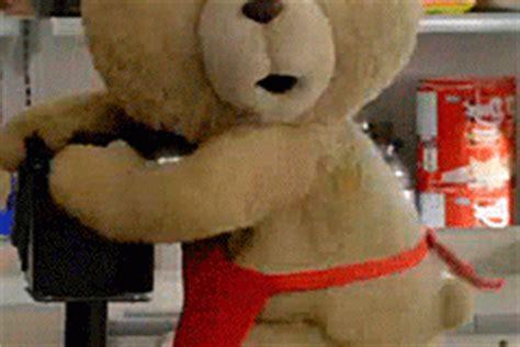imagenes groseras del oso ted imagenes del oso ted para descargar auto design tech