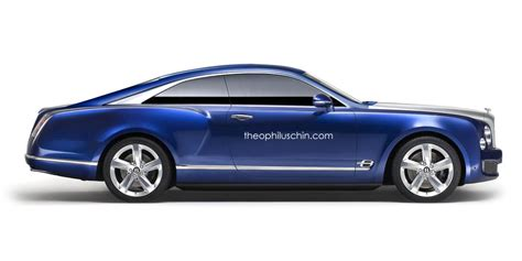 new bentley mulsanne coupe bentley gran coupe is a two door mulsanne their ceo