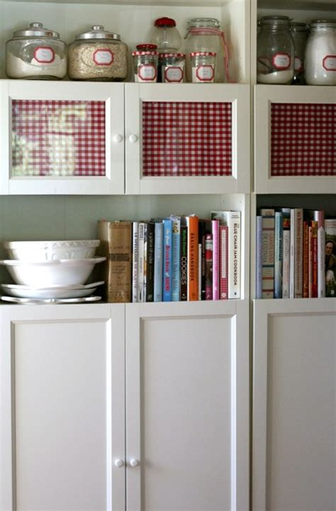 Kitchen Bookcase Ideas Kitchen Cabinet Using Ikea Billy Bookcases Sa 237 Dos Da